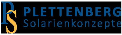 Plettenberg Solarienkonzepte GmbH in Stockdorf bei München